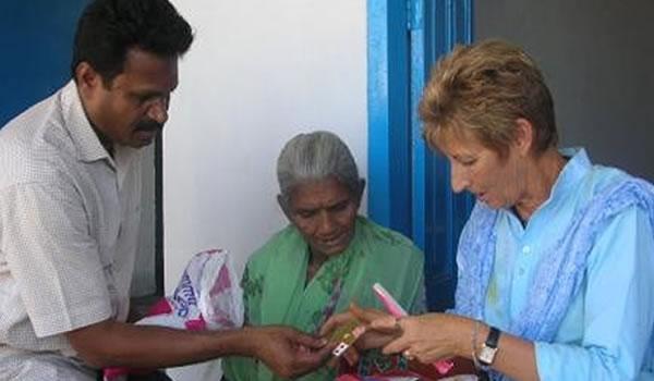 New Hope India News