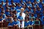 Children of New Hope India